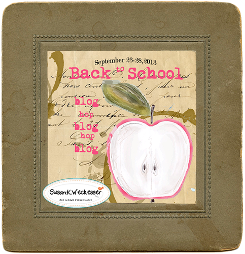 Back-to-School-Blog-Hop-sept2013_thu_thumb