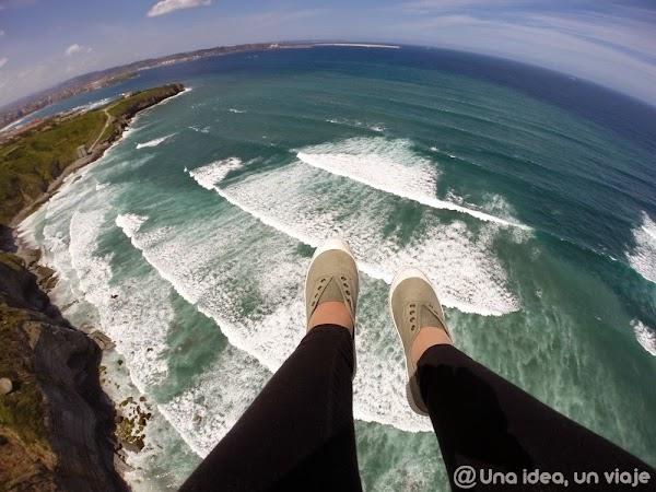 volar-en-asturias-parapente-unaideaunviaje.com-5.jpg