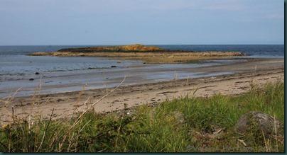 6-girvan-shore