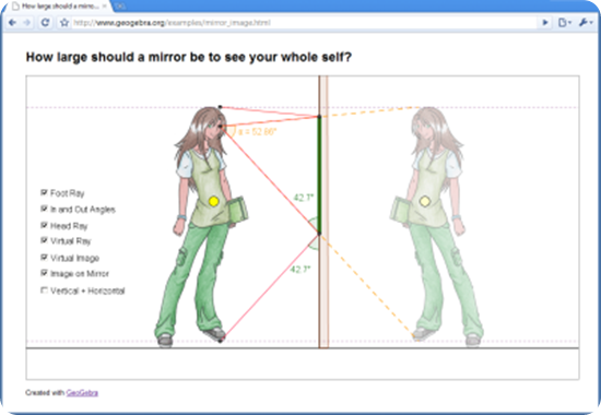 geogebra-graphics-view-mirror_thumb2