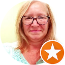 buy here pay here Knoxville dealer review by Donna  Golden
