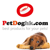PetDoghk.com