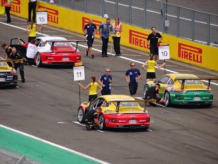 28. Formula Porsche.JPG