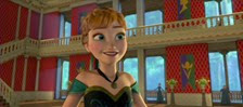 10 Anna