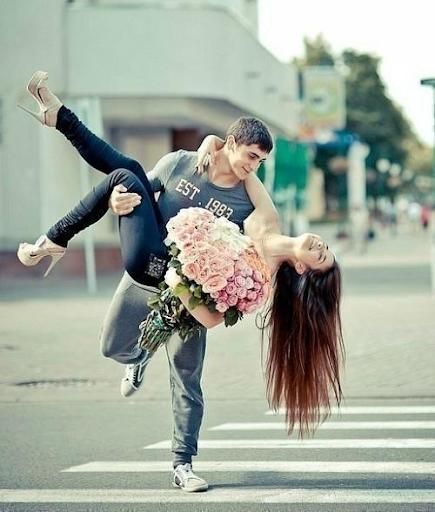 Tips for Loving Relationships
