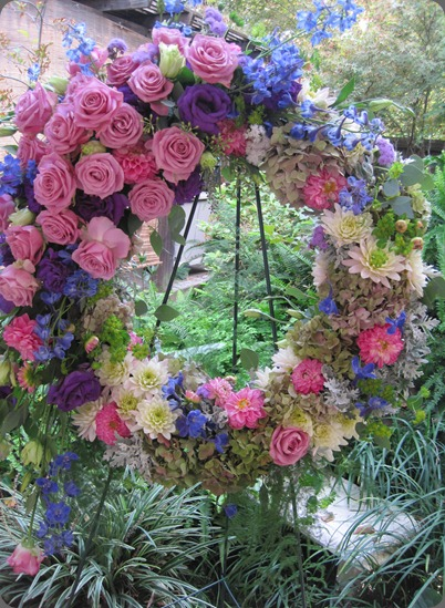 funeral IMG_4862 fleurie