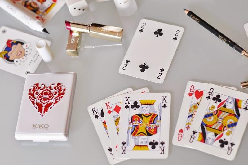 kiko-daring-game-collezione-autunno-2014-fashion-blogger