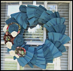 Fall_Ruffle_Wreath_002_copy