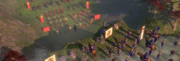Aoe 3 multiplayer hack
