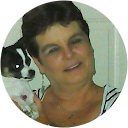 buy here pay here Riverside dealer review by Sheila Mcknight