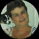 Sheila Mcknight reviewed NextCar