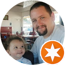 buy here pay here Fresno dealer review by mark owen