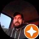 Dan Restivo reviewed Car Credit Inc