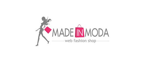 6-Fashion-Logo-Design