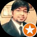 Umesh Ragavan
