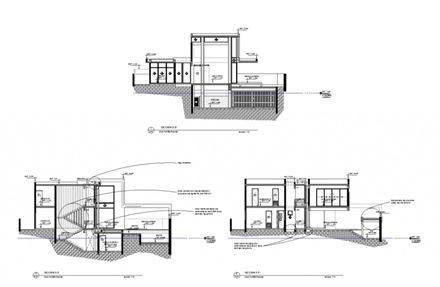 planos-de-cortes-casa-moderna