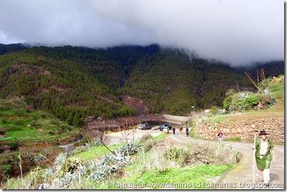 4305 Deg.Humo-Lugarejo-Tamadaba