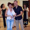 Закриване на танцувален сезон 2010/2011