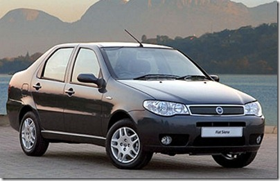 fiat_siena_brown_2006