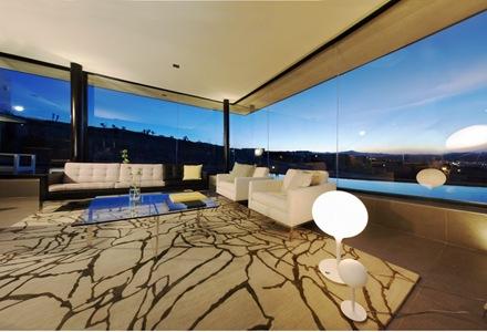 casa-diseño-interior-moderno