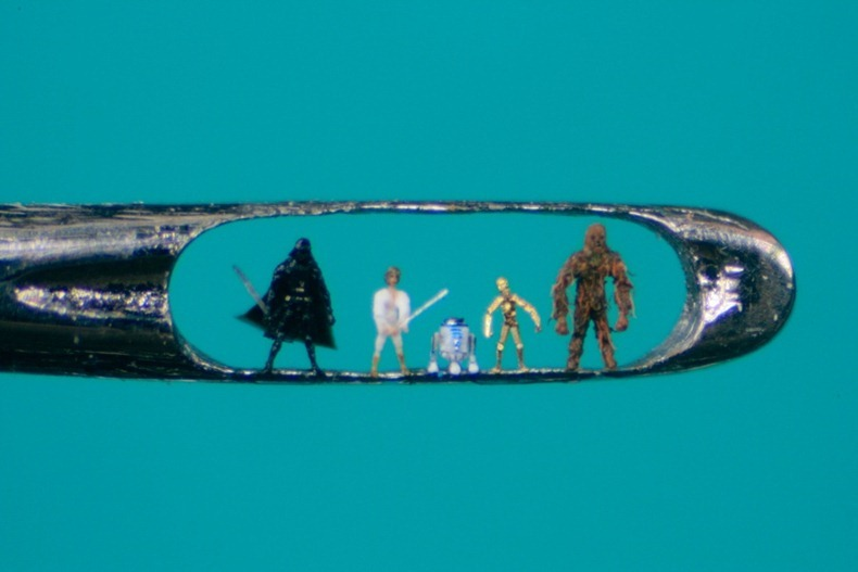 willard-wigan-3