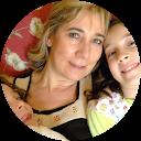 Immagine del profilo di Maria Laura De Lucia