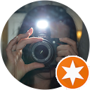 Patti Persia reviewed IntelliCar