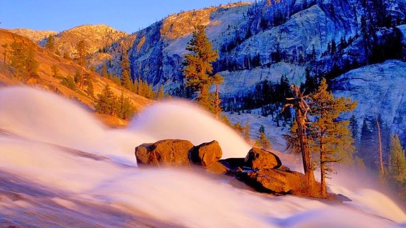 waterwheel-falls-1