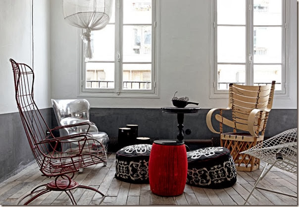 paola-navone-paris-apartment-10