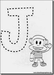 julius_jr_discovery_kids_desenhos_pintar_imprimir32