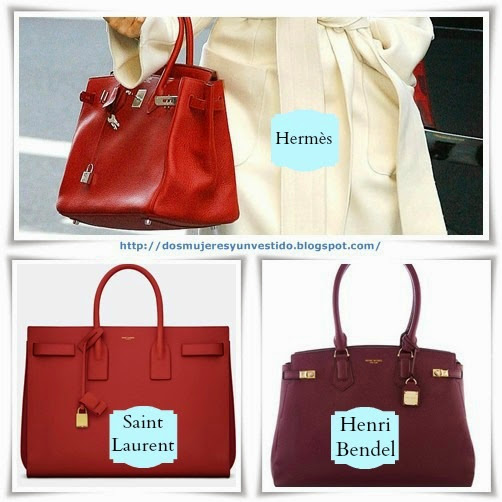clon-hermes-saint-laurent-henri-bendel