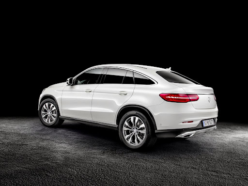 2016-Mercedes-Benz-GLE-Coupe-19.jpg