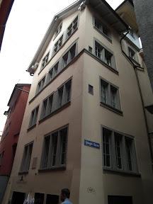 100 - Cabaret Voltaire.JPG
