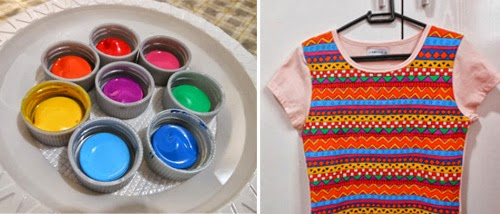 camiseta-customizada-tinta-tecido.jpg