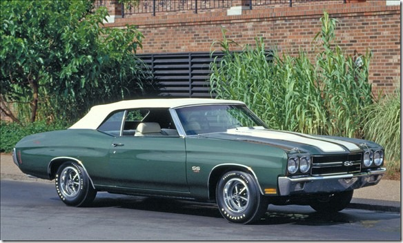 1970-Chevelle-454-SS