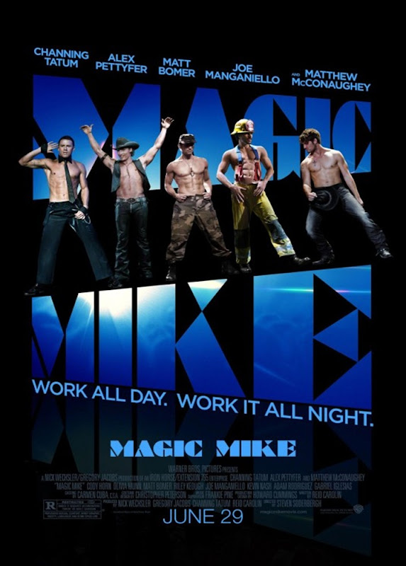 magic-mike-poster-535x792