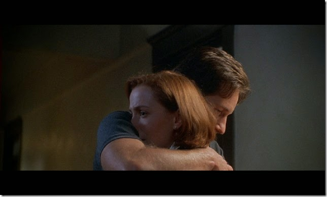 FTF-Alternate-Kiss-3-the-x-files-fight-the-future-9630178-1280-768