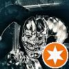 Psy Borg