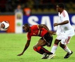 CAN-2012-Angola-atropelada-no-Uganda-0-3