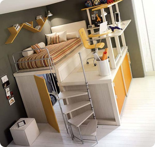 Colorful-Tumidei-Loft-Bedroom-Design-for-Teen_large