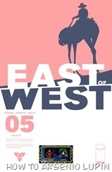 East of West 005-000LLSW