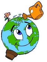 Frases Del Medio Ambiente Para Niños 3 Quotes Links