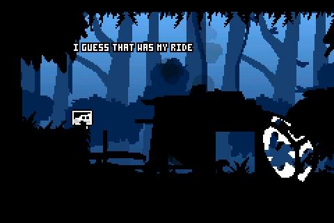 INC:The Beginning screenshot #15