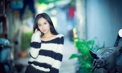 Lynne Liao – 4KUP.14 [20P96M]