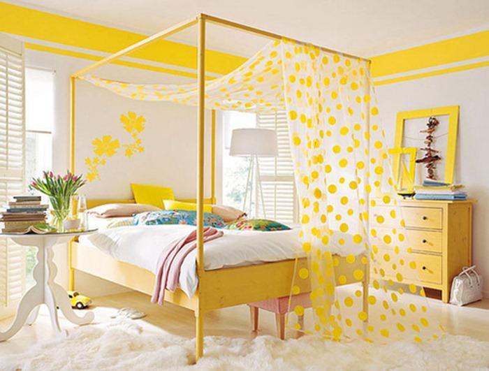 quarto-casal-amarelo