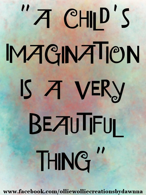 Imagination Quotes einstein imagination quote [2]   Quotes links Imagination Quotes