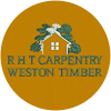 R H T Carpentry Interior and exterior Carpentry
