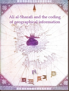 Al-Sharafi and the coding of geographical information Cover