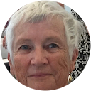 Judy Kulju