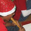 Natale_Medie_2011_Strazz_20.jpg